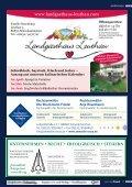 online lesen - TSV Schwabmünchen - Seite 7