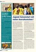 Ausgabe 3/ 2012 - TSV Schwabmünchen - Seite 6