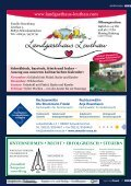 Ausgabe 3/ 2012 - TSV Schwabmünchen - Seite 7