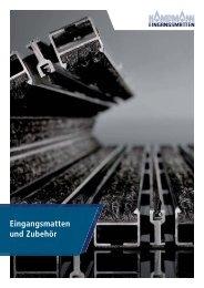 Portagard - Kampmann GmbH