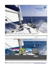 Bild 1: Kampmann Kampus bringt frischen Wind in die ...