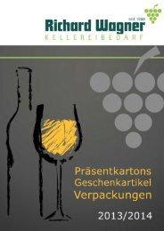 Offene Welle / Strukturkartons - sslsites.de