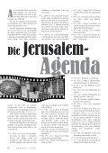 aktuell 4 - Bibel-Center.de - Seite 2