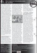 Was sind EPAs? - Biopiraterie - Seite 2