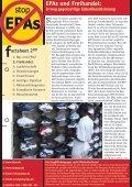Was sind EPAs? - Biopiraterie - Seite 3