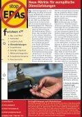 Was sind EPAs? - Biopiraterie - Seite 7