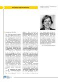 Alumnus Jahrbuch 2009 (3,0 MB) - Physik-alumni.de - Seite 4