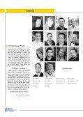 Alumnus Jahrbuch 2009 (3,0 MB) - Physik-alumni.de - Seite 6