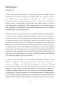 Mut zur Transparenz II - Transparency International - Seite 7