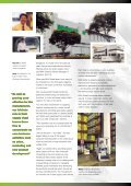 BAX Global setting new standards of excellence in third-party logistics - Page 2