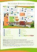 Ferien und Freizeiten 2013 - Die Jugendherbergen in Hessen - Seite 5