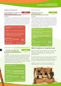 Ferien und Freizeiten 2013 - Die Jugendherbergen in Hessen - Seite 7