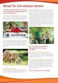 KlasseFahrt 2013 - Die Jugendherbergen in Hessen - Seite 2