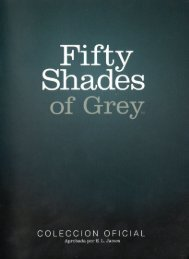 Catalogo 50 Sombras de Grey.pdf