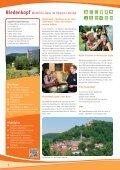 Biedenkopf - Die Jugendherbergen in Hessen - Seite 6