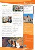Biedenkopf - Die Jugendherbergen in Hessen - Seite 7