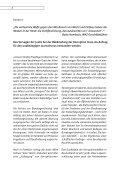 nr-Werkstatt: Dunkelfeld Korruption - Transparency International - Seite 5