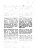 nr-Werkstatt: Dunkelfeld Korruption - Transparency International - Seite 6
