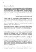 nr-Werkstatt: Dunkelfeld Korruption - Transparency International - Seite 7