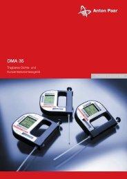 DMA 35