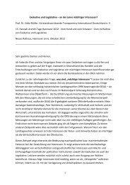 Legislative_Hannah-Arendt-Tage_12-10-06 - Transparency ...