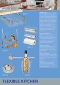ALL ABOUT THE KITCHEN - BOS - Page 2