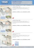 ALL ABOUT THE KITCHEN - BOS - Page 5