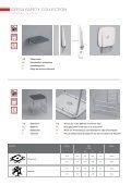 5 star bathroom accessories - BOS - Page 2