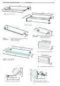 RT X74-37246 / RT/KH 623.8-37246 Geesa ... - BOS - Page 4