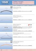 CLOTHES HANGERS - BOS - Page 2
