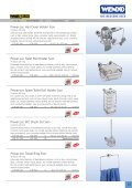 Multi-purpose usage without limits - BOS - Page 7