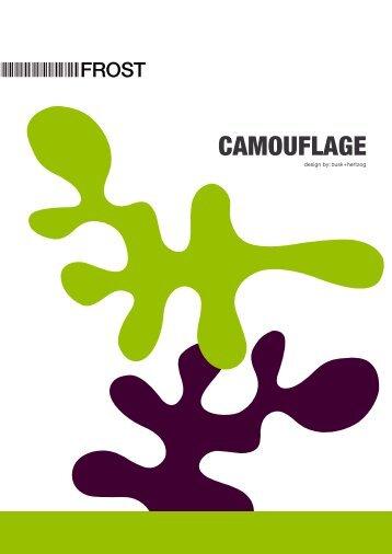 design by: busk+hertzog - BOS