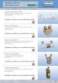 FLEXIBLE KITCHEN - BOS - Page 2