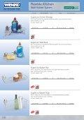 FLEXIBLE KITCHEN - BOS - Page 3