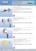 FLEXIBLE KITCHEN - BOS - Page 5