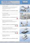 FLEXIBLE KITCHEN - BOS - Page 6