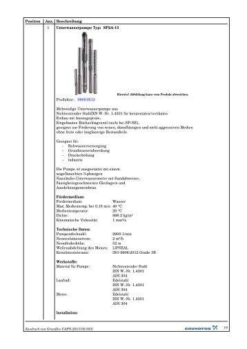 Information - hydesco24