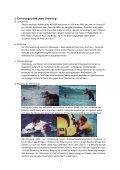 HYPOTHERMIE - ERTRINKUNGSUNFALL - Seite 3