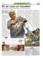 Fit und Attraktiv 1/2014 - Seite 2