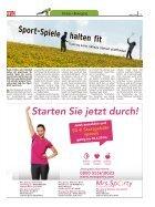 Fit und Attraktiv 1/2014 - Seite 3