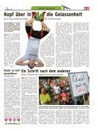 Fit und Attraktiv 1/2014 - Seite 4