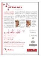Fit und Attraktiv 1/2014 - Seite 5