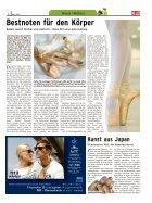Fit und Attraktiv 1/2014 - Seite 6