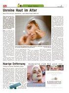 Fit und Attraktiv 1/2014 - Seite 7