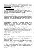 DAS METABOLISCHE KOMA - Seite 2