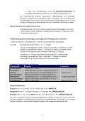 HYPERTONIE - HYPOTONIE - SYNKOPE - Seite 2