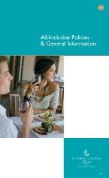 Download PDF Booklet