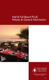 Download PDF Booklet - Kanika Group