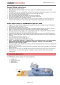 User Manual - Kanmed - Page 5