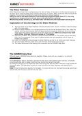 User Manual - Kanmed - Page 7